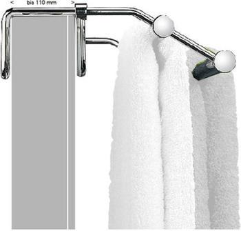 Giese Handtuchtrockner für Heizkörper (30508)