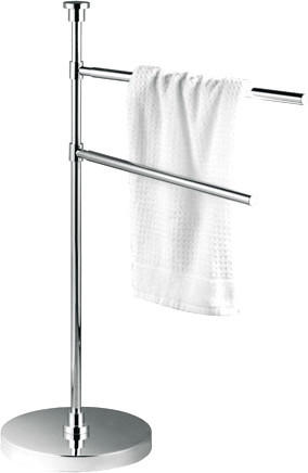 Avenarius Design-Ständer Waschtisch