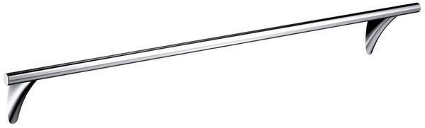 Axor Massaud Badetuchhalter 600 mm (42260)