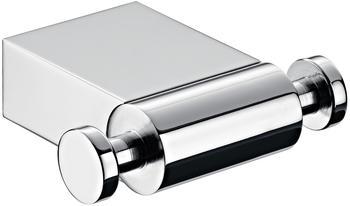 Emco Bad system 2 Doppelhaken (35750)