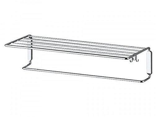 Keuco Universal Handtuchablage (04983)