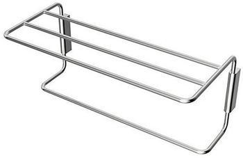 Ideal Standard Connect Badetuchablage (9161)