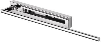 Avenarius Handtuchhalter ausziehbar (90044)