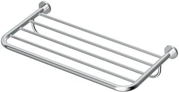 Ideal Standard Iom Badetuchablage (9106)