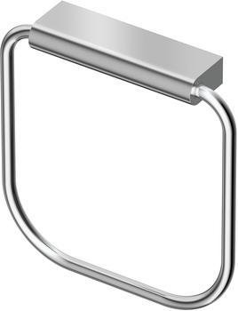 Ideal Standard Connect Handtuchring (9101)