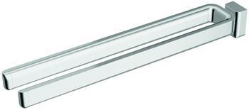 Ideal Standard SoftMood Handtuchstange (9138)
