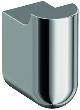 Ideal Standard SoftMood Handtuchhaken (9145)