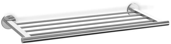 ZACK Scala Handtuchablage (40065)