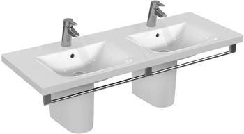 Ideal Standard Connect Handtuchhalter für Waschtisch (6985)