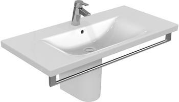 Ideal Standard Connect Handtuchhalter für Waschtisch (6984)