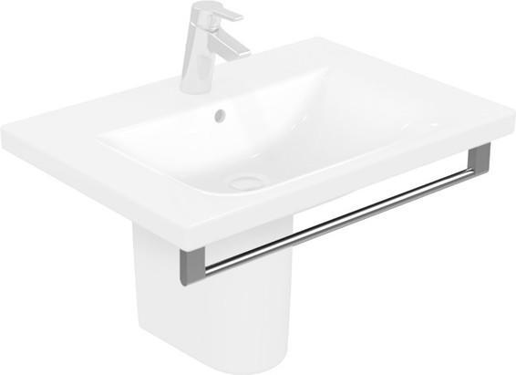 Ideal Standard Connect Handtuchhalter für Waschtisch (6982)