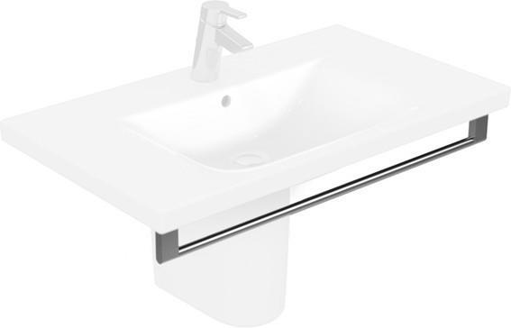 Ideal Standard Connect Handtuchhalter für Waschtisch (6983)