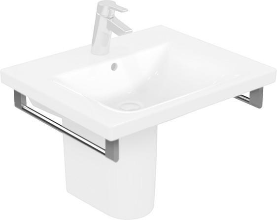 Ideal Standard Connect Handtuchhalter für Waschtisch (6981)