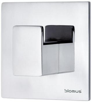 Blomus Menoto Wandhaken poliert (68880)