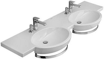 Villeroy & Boch Handtuchhalter für Becken (9746)