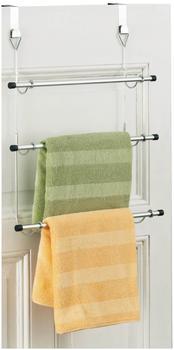 Zeller Tür-Handtuchhalter (18400)