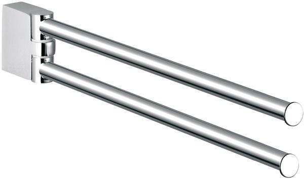 Avenarius Serie 650 Handtuchhalter (435 mm)