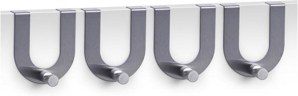 Zeller Türhänger-Set (4-tlg.)