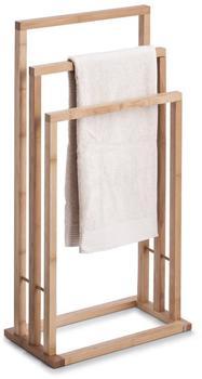 Zeller Handtuchständer Bamboo (13575)