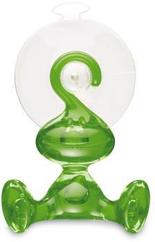 Koziol Moritz Wandhaken grün