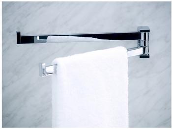 Pom D'Or Urban Handtuchhalter (49140)