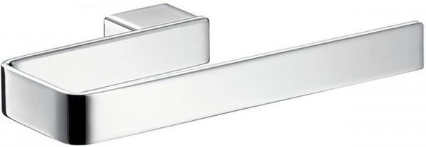emco Loft Handtuchring (55501) edelstahl