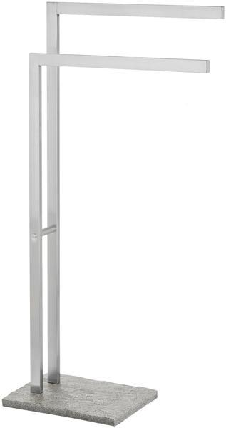 Wenko Handtuchständer (20603800)