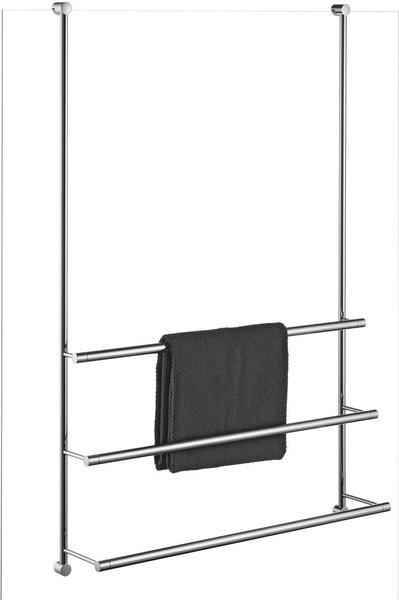 Giese Server Duschwandmodell (30854-02)