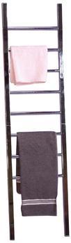 heinz-hofmann-furniture-handtuchhalter-8-sprossen-3800c