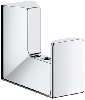 GROHE Selection Cube Bademantelhaken (4078200)