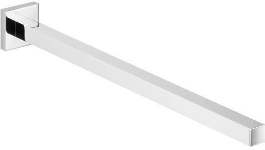 Avenarius Serie 420 Handtuchhalter einarmig (4201410010)