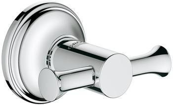 grohe-essentials-authentic-bademantelhaken-chrom-40656001