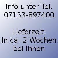 Hewi Serie 477 Handtuchhalter stahlblau (477.09.100 50)