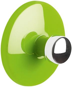 Spirella Bowl Kunststoff kiwi (10.16250)