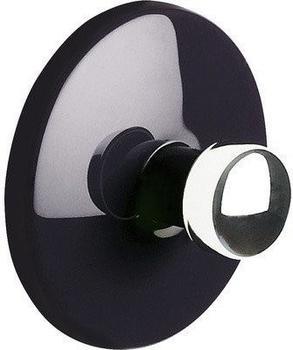 Spirella Bowl Kunststoff schwarz (10.16251)
