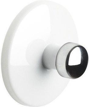 Spirella Bowl Kunststoff weiß (10.16252)