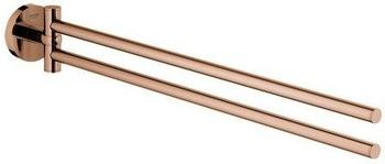 GROHE Essentials Handtuchhalter warm sunset (40371DA1)