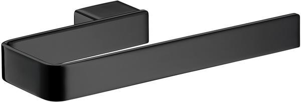 EMCO Loft starr schwarz (055513300)