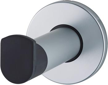 Keuco Plan Handtuchhaken Aluminium silber-eloxiert (14911170000)