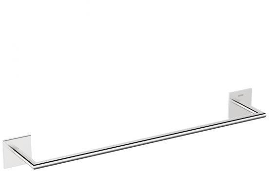 Cosmic Stick chrom (2760164)