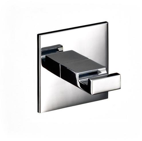 Decor Walther BRICK chrom (593900)