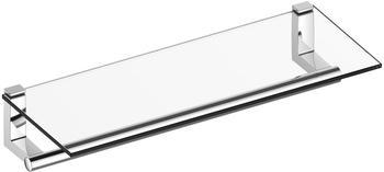 keuco-plan-silber-eloxiert-chrom-klar-14975170000