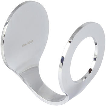 koh-i-noor-la-tonda-aluminium-glanz-6401kk