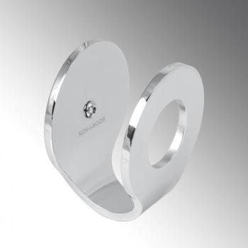 koh-i-noor-la-tondat-aluminium-glanz-6500kk