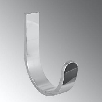 koh-i-noor-materia-aluminium-glanz-6001kk