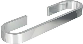 koh-i-noor-materia-aluminium-glanz-6004kk