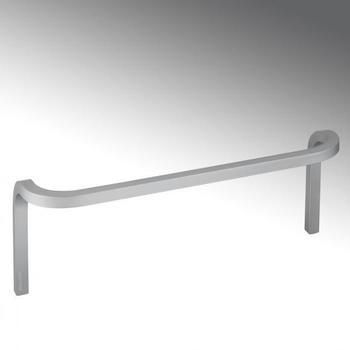 koh-i-noor-stick-aluminium-gebuerstet-7207sk