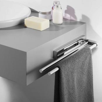 avenarius-handtuchhalter-ausziehbar-570-mm-2-fach-9004301010