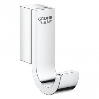 GROHE Selection Bademantelhaken chrom (41039000)