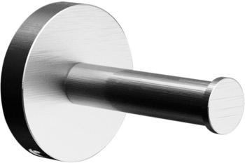 Herzbach Design iX 50mm (17.819500.1.09)